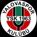 Yalova Spor